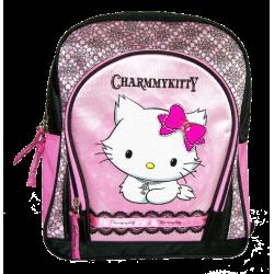 Kitty Plecak Anatomiczny dla Przedszkolaka